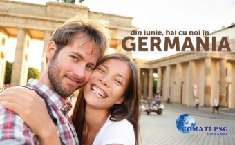 boost-post-linie-germania_v2.1-570x350